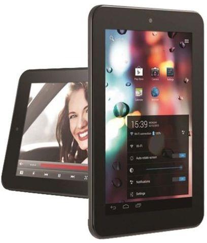 Alcatel One Touch Tab 7 HD (7 Zoll, WLAN, 4GB) für 52,90€