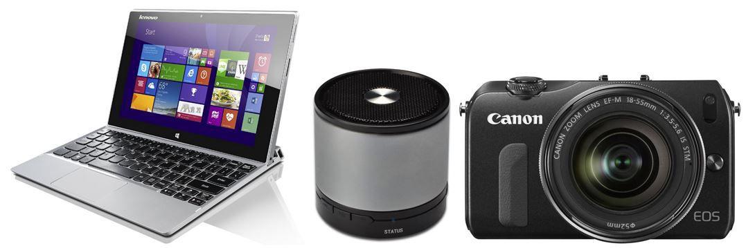 Samsung UE40H5090   40 Zoll TV bei den 21 Amazon Blitzangeboten