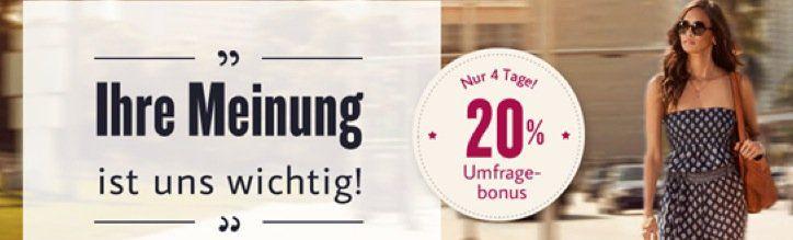 Bildschirmfoto 2015 07 23 um 08.58.00 20% Rabatt auf das gesamte Tom Tailor Sortiment (außer Sale)