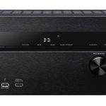 Sony STR-DN1040 7.2 AV-Receiver mit AirPlay für 320,87€