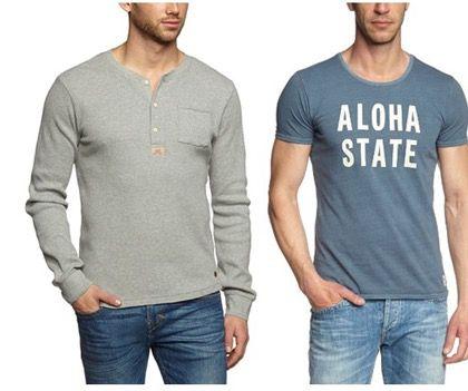 Scotch and Soda Sale mit bis zu 50% Rabatt bei Amazon BuyVIP   Jeans ab 60€ uvm.