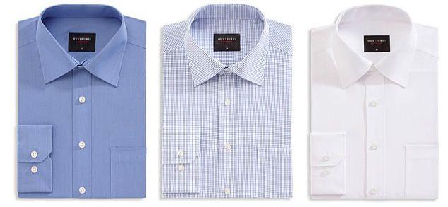 Business Hemden 20% Rabatt auf die Business Kollektion bei C&A + 10% Newsletter Gutschein