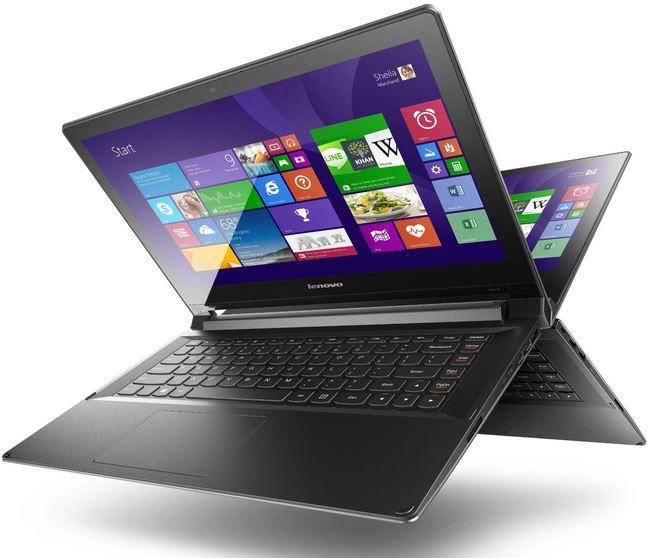 Lenovo Flex 14D   14Zoll Convertible mit Touchdisplay für nur 249€   Update