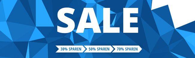 Engelhorn Sports Summer Sale mit Rabatten von bis zu 70%