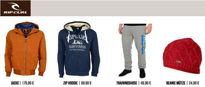 Hood boyz  Jack & Jones Field Jeans ab 14,90€   Hoodboyz mit 20€ Rabattcode ab 40€ MBW + VSK frei ab 50€