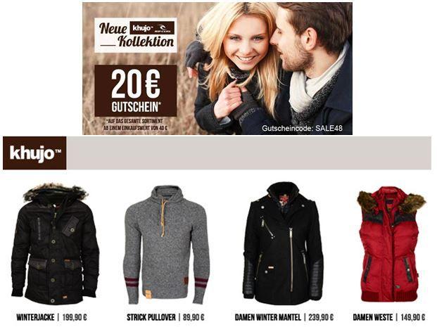 Hood boyz1  Jack & Jones Field Jeans ab 14,90€   Hoodboyz mit 20€ Rabattcode ab 40€ MBW + VSK frei ab 50€