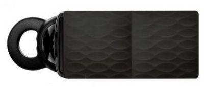 Jawbone Icon HD Jawbone Icon HD Bluetooth Headset für 44,95€