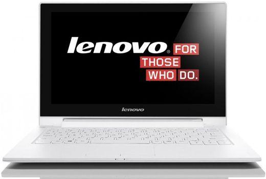 Schnell! Lenovo IdeaPad S210 Touch   11,6 Zoll Notebook mit Touchscreen für 229€ (statt 279€)