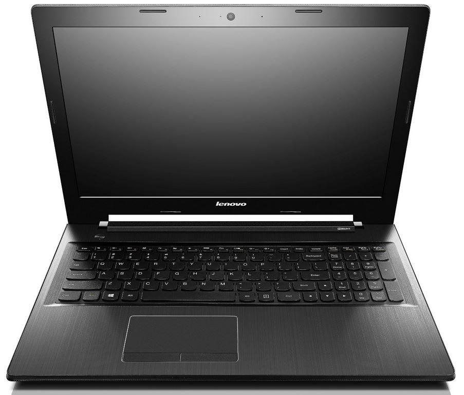Lenovo Z50 70 Lenovo Z50 70   15,6 Zoll FHD Notebook mit i7, 4GB RAM, 256GB SSD, Nvidia 840M/2GB für 599€