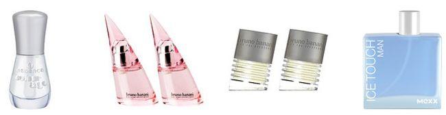 Parfum 11% Rabatt auf ALLES bei Douglas   auch im Sale Bereich!