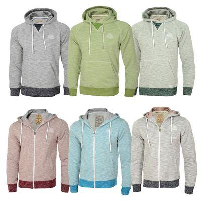 Patria Mardini Patria Mardini Herren Hoodies in verschiedenen Farben und Größen für jeweils 22,90€