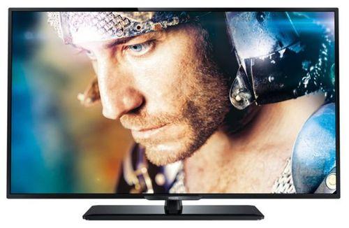 Philips 40PFK5109   40 Zoll Full HD Fernseher mit Triple Tuner für 359€ (statt 436€)