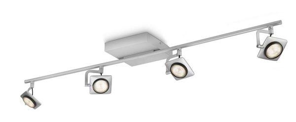 Philips LED Spotbalken Millennium Preisfehler? Philips LED Spotbalken Millennium für 32,73€ (statt 150€)