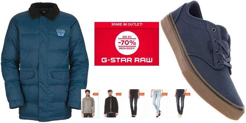 Planet Sports Ausverkauf bis zu 80% Rabatt + 15% Gutschein z.B. BONFIRE Banked Fleece jkt Jacke statt 106€ für 42,46€   Update