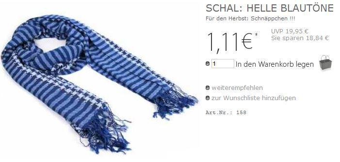 Schmuck2 Silvity.de   Schmuck mit bis zu 80% Rabatt im Sale + Gutscheine