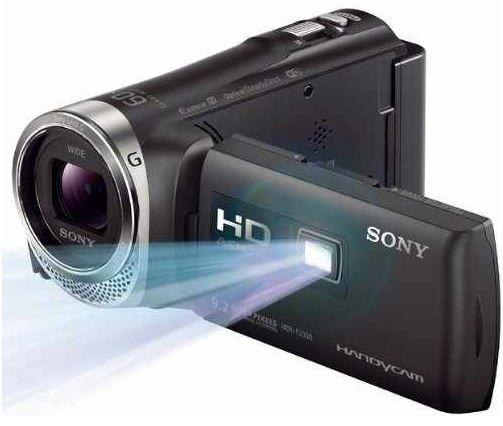 Sony HDR  Campingaz Holzkohlegrill Bonesco QST S   bei den 18 Amazon Blitzangeboten