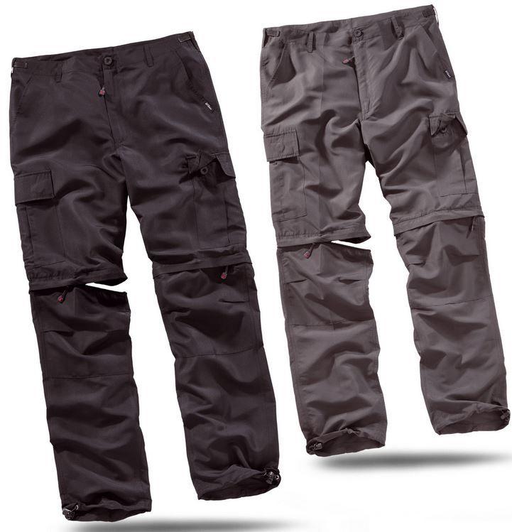 # SURPLUS  Raw Vintage Cargo Herren Hosen für je 22,90€ inkl. Versand