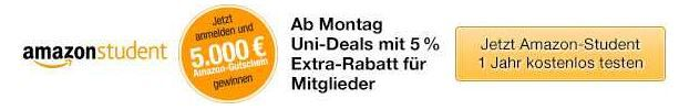 Uni Mike Ellis New York   Herren Armbanduhr bei den 11 Amazon Blitzangeboten