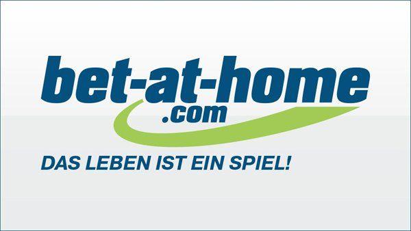 Gratis bet at home 5€ Gutschein für Neukunden   nur für die ersten 50 Bewerber!