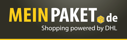 3€ MeinPaket Gutschein mit 15€ MBW   ideal für kleine Einkäufe