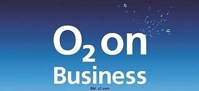o2 On Business XL o2 On Business XL Tarif für Privatkunden (Allnet Flat, SMS Flat, 10GB Internet Flat mit LTE) für effektive 31,11€ monatlich