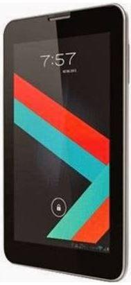 zte ZTE Vodafone Smart Tab III   7 Zoll einsteiger Tablet für 94,90€