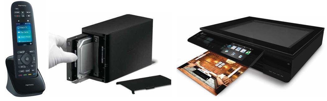 Buffalo LS220D0202 EU LinkStation 220   NAS System 2TB bei den 11 Amazon Blitzangeboten