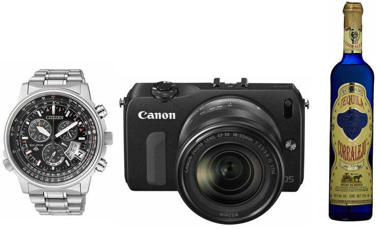 Citizen Promaster BY0085 53E   Herren XL Armbanduhr für 399€ bei den 14 Amazon Blitz Angeboten