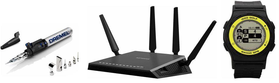 Amazon 3 LG 55LB580V   55 Zoll Smart TV bei den 9 Amazon Blitzangeboten