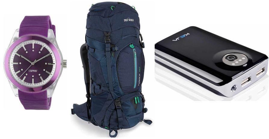 Amazon Angebot14 Citizen Promaster BY0085 53E   Herren XL Armbanduhr für 399€ bei den 14 Amazon Blitz Angeboten