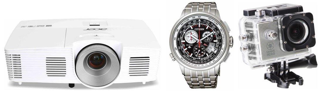 TW Steel  TW 301  Unisex Chronograph für 126,99€ bei den 32 Amazon Blitzangeboten