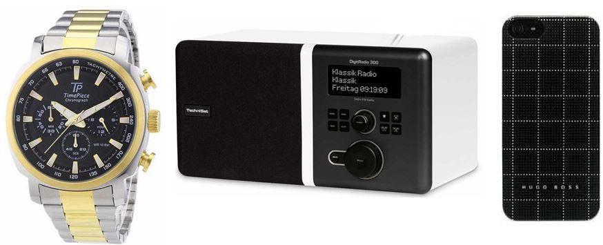 Fujifilm X20 Digitalkamera für 369€ bei den 20 Amazon Blitz Angeboten