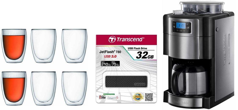 Netgear AC762S 100EUS   4G LTE Mobiler Hotspot bei den 22 Amazon Blitzangeboten