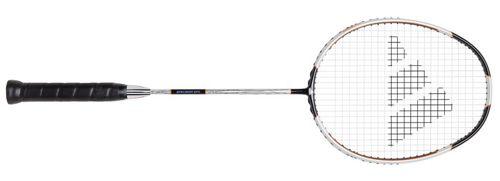 Badmintonschläger adidas RK322501 Badmintonschläger Precision Pro für Erwachsene für 84,63€