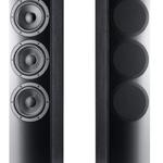 Teufel T 500 Mk2 Stand-Lautsprecher (Paar) für 499,99€ (statt 699€)