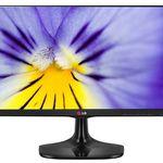 LG 27MP65HQ-P – 27 Zoll Full HD LED-Monitor mit IPS für 144,90€ (statt 174€)