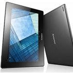 Lenovo IdeaTab S6000 – 10 Zoll IPS Android Tablet mit 16GB und 3G für 89,95€