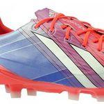 adidas F10 TRX FG Messi Fußballschuhe für 9,46€ (statt 24€)