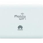 Huawei E5372 – mobiler LTE Hotspot (WLAN Router mit bis zu 150 Mbit/s) für 69,95€ (statt 100€)