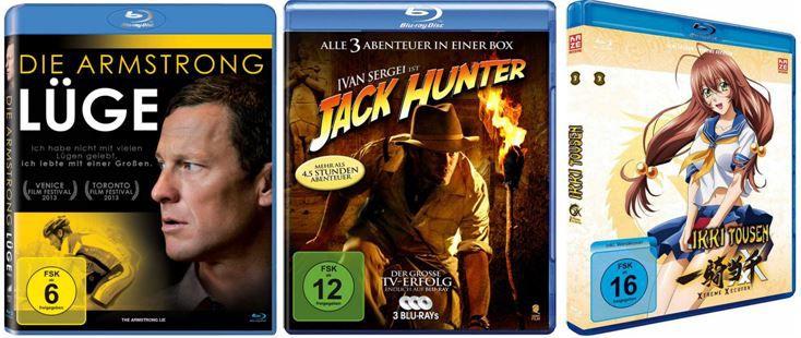 DVD Blu ray Continuum Dynasty   Heritage Collection Herren Automatik Uhr bei den 27 Amazon Blitzangeboten