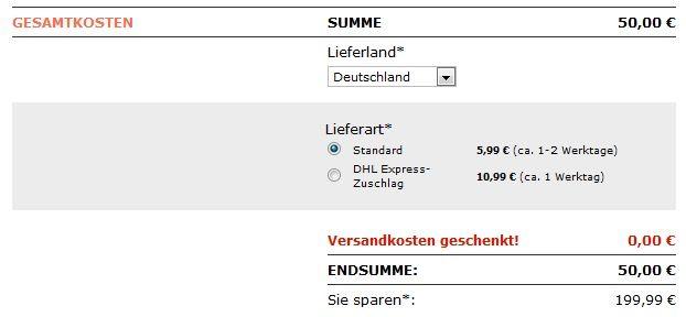 Dress for less Warenkorb Nur heute 80% Rabatt auf ausgewählte Artikel + 10% oder 15% Gutschein + kostenlose Lieferung bei Dress for less