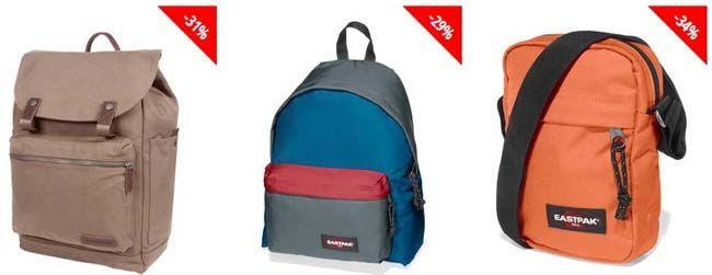 Eastpak Sale Eastpak Sale bei Engelhorn und eBay mit bis zu 50% Rabatt