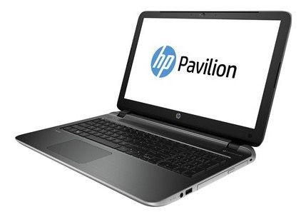 HP Pavilion 15 p009ng HP Pavilion 15 p009ng   15 Zoll Notebook (i5 4210U, 1TB HDD, 8GB Ram, GeForce 840M 2GB) für 549€