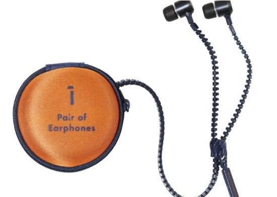 40% auf alles bei den Hoodboyz   oder 30% + Jack & Jones JJ Core SPR 1 In Ear Zip Kopfhörer gratis