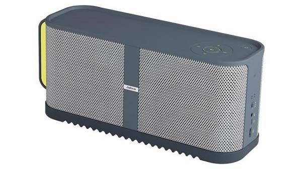 Jabra Solemate Max Jabra Solemate Max Bluetooth Lautsprecher für 107,99€