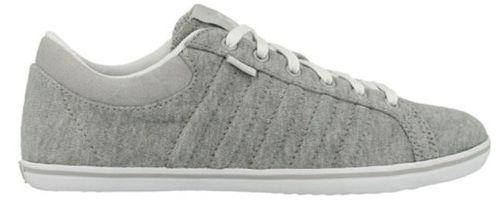 K Swiss Mens Hof IV Trainers Sneaker für 20,20€