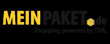 MeinPaket