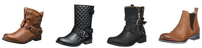 Mirapodo Schuhe 20% Rabatt auf Damenschuhe bei Mirapodo + 10 gratis Ausgaben von Harpers Bazaar oder 15% Rabatt auf Herrenschuhe