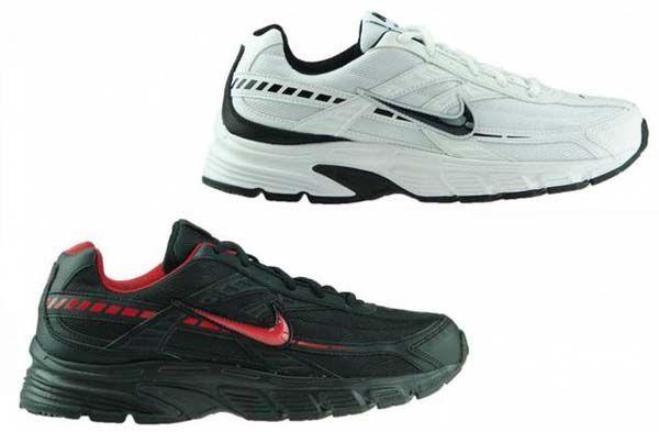 NIKE Initiator Nike Initiator 394055 Herren Turnschuhe für 36,99€