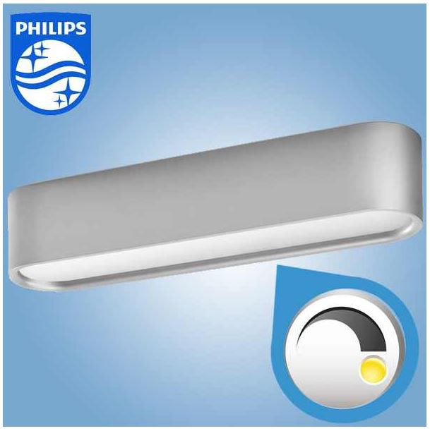 Philips Ecomoods  30658/48/16   moderne Decken oder Wandlampe statt 140€ für 75,90€